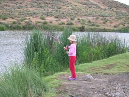 rowanfishing